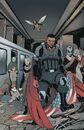 Captain America Sam Wilson Vol 1 22 Textless.jpg