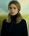 Sydney Barrett (Earth-TRN620) from Legion Season 1 1 002.png