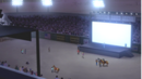 Arena Rodeo w Sorgo.png