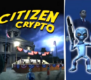 Citizen Crypto
