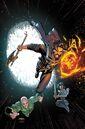 Doctor Strange Vol 4 20 Mora Variant Textless.jpg
