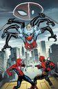 Spider-Man Deadpool Vol 1 17 Textless.jpg