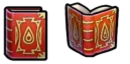 FEH Tome red.png