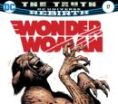 Wonder Woman Vol 5 17