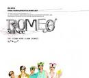 Romeo (SHINee)