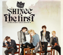 The First (SHINee)
