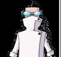 Professor Membrane