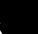 Series de Bento Box Entertainment