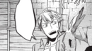 Hange approaches the trio.png