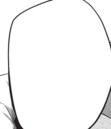 Isabel's feelings towards the Survey Corps.png