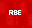 Robloxian Broadcasting Exchange