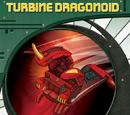 Turbine Dragonoid (Card)