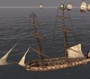 Argonaute (1798)