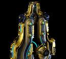 Helios Prime