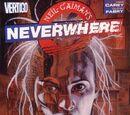 Neverwhere Vol 1 6