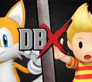 Tails vs Lucas