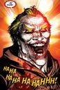 Joker Futures End 0002.jpg