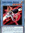 Personajes de Yu-Gi-Oh! GX