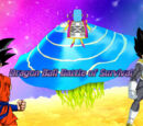 Dragon Ball Battle of Survival