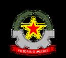 People's Republic of Granda