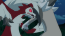 Lycanroc Midnight Form Counter.png