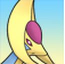 Cara de Cresselia 3DS.png