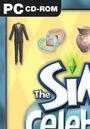 210px-Sims2celebrationbox.jpg