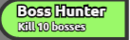 Bh.png