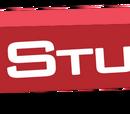 Series de Studio 100