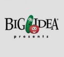 Big Idea Entertainment/Other