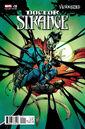 Doctor Strange Vol 4 18 Venomized Variant.jpg