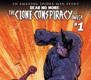 Clone Conspiracy Omega Vol 1 1