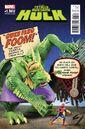 Totally Awesome Hulk Vol 1 1.MU Gwensters Unleashed Variant.jpg