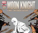 Moon Knight Vol 8 12