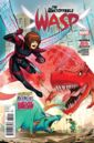 Unstoppable Wasp Vol 1 3.jpg