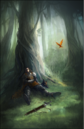 The Hound by Eva Maria Toker©.png