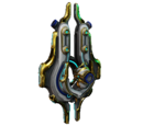Helios Prime Wächter