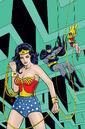 Batman '66 Meets Wonder Woman '77 Vol 1 2 Textless.jpg