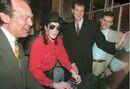 Tekken Michael Jackson 1995.jpg