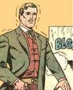 Benjamin Brooks (Earth-616) from Ghost Rider Vol 1 4 0001.jpg