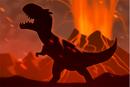 Devil Dinosaur (Earth-TRN562) from Marvel Avengers Academy 001.png