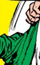 Charlie (Sailor) (Earth-616) from X-Men Vol 1 40 001.png