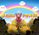 Starr Power