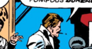 City Museum of New York from X-Men Vol 1 40 001.png