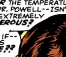 Doctor Powell (Earth-616) from X-Men Vol 1 40 001.png