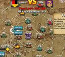 Guild Clash