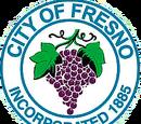 Fresno California