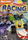 Nicktoons Winners Cup Racing Coverart.png