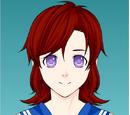 SweetDaria564/Riku Rei