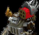 Guild Bot